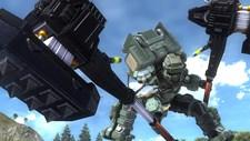 Earth Defense Force 5 (JP) Screenshot 6