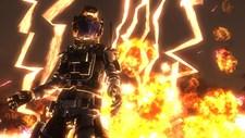 Earth Defense Force 5 (JP) Screenshot 5
