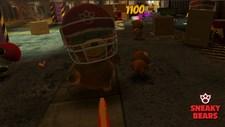 Sneaky Bears Screenshot 6