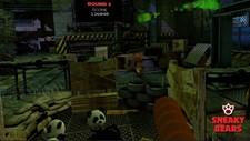 Sneaky Bears Screenshot 5