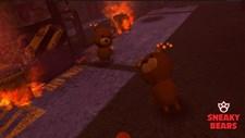 Sneaky Bears Screenshot 3