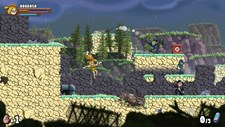 Caveman Warriors Screenshot 8