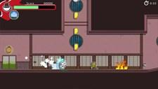 Super Hyperactive Ninja Screenshot 5