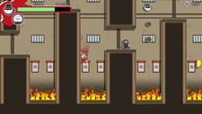 Super Hyperactive Ninja Screenshot 1