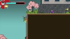 Super Hyperactive Ninja Screenshot 8
