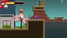 Super Hyperactive Ninja Screenshot 3