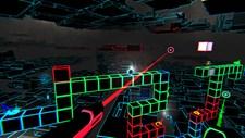 Neonwall Screenshot 8
