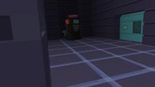 Black Hat Cooperative Screenshot 2
