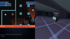 Black Hat Cooperative Screenshot 1