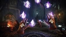 The Wizards Screenshot 4