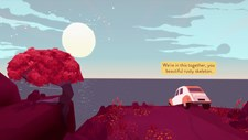 Far from Noise Screenshot 2