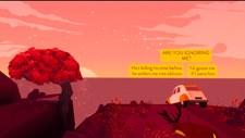 Far from Noise Screenshot 6