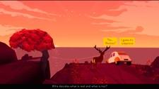 Far from Noise Screenshot 1