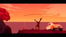 Far from Noise Screenshot 3