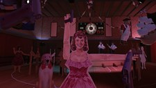 The American Dream Screenshot 4