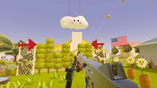 The American Dream Screenshot 2