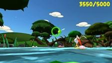 VRog Screenshot 8