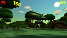 VRog Screenshot 4