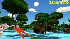 VRog Screenshot 7