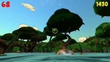 VRog Screenshot 2