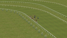 Horse Racing 2016 Screenshot 4
