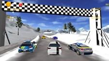 Super Kids Racing Screenshot 6