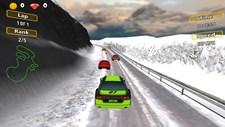 Super Kids Racing Screenshot 4
