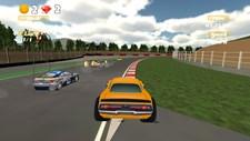 Super Kids Racing Screenshot 7