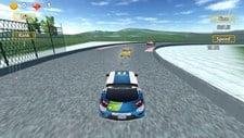 Super Kids Racing Screenshot 5
