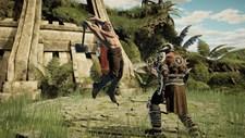 Gladiator: Blades of Fury Screenshot 2