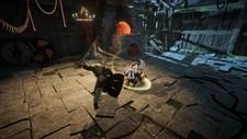 Gladiator: Blades of Fury Screenshot 4
