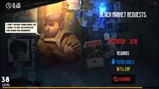 Chicken Assassin: Reloaded Screenshot 8