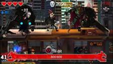 Chicken Assassin: Reloaded Screenshot 6