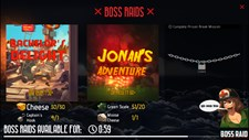 Chicken Assassin: Reloaded Screenshot 7