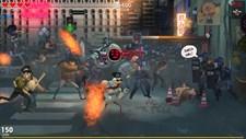 Chicken Assassin: Reloaded Screenshot 5