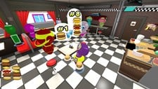 VR The Diner Duo Screenshot 4