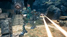 Code51: Mecha Arena Screenshot 6