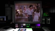 Night Trap - 25th Anniversary Edition Screenshot 6