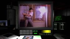 Night Trap - 25th Anniversary Edition Screenshot 5