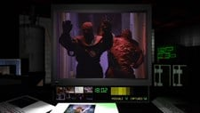 Night Trap - 25th Anniversary Edition Screenshot 4