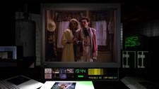 Night Trap - 25th Anniversary Edition Screenshot 8