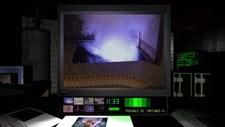 Night Trap - 25th Anniversary Edition Screenshot 7
