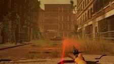 Cold Iron Screenshot 4