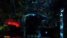 Revolve Screenshot 4
