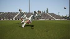 Casey Powell Lacrosse 18 Screenshot 6