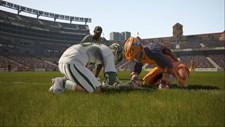 Casey Powell Lacrosse 18 Screenshot 8