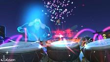 Happy Drummer Screenshot 4