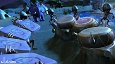 Happy Drummer Screenshot 1