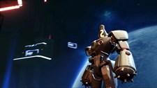 Warbot Screenshot 1