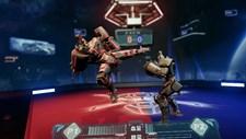 Warbot Screenshot 2